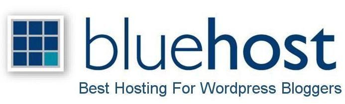 Tiempo en línea de Bluehost - http://www.telecentros.pe/tiempo-en-linea-de-bluehost/