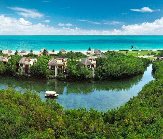 beautiful, creative, destinations, Inspiration, Photography, resorts, world, travel, Fairmont Mayakoba Resort @ Riviera Maya
