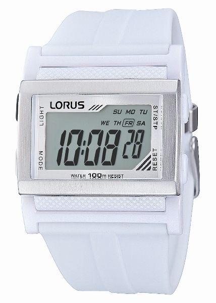 Lorus R2323GX9