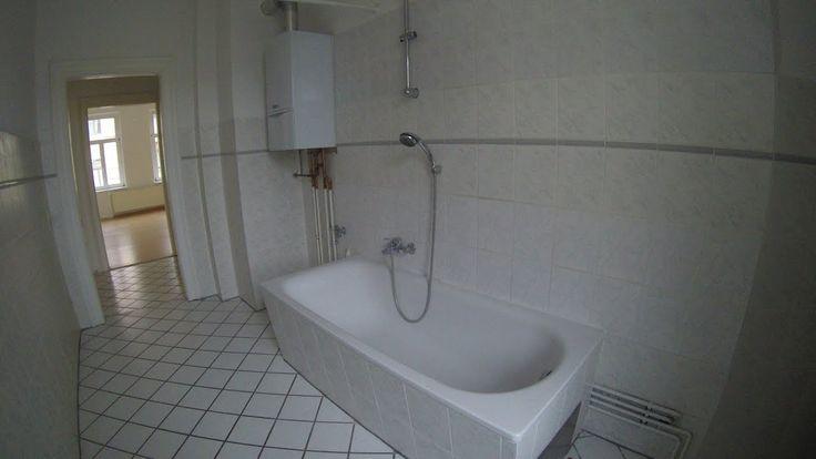 2 Zimmer   #Mietwohnung mit   #Wannenbad  2er WG  tauglich  #saniert