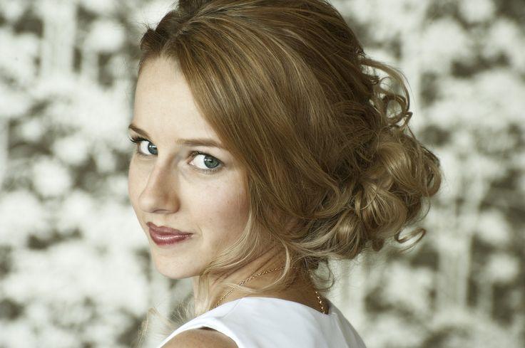 Make up and Hairstyling by elska Studios # elska www.elska.com.au 0418 825 925 elska@ihug.com.au