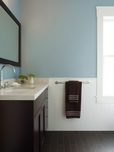 1000 images about bathroom paint colors on pinterest for Sherwin williams bathroom paint colors