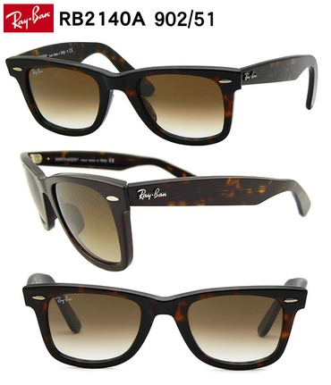 ray ban rb2140 wayfarer 902 51  17 Best images about Ray-Ban on Pinterest