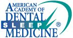 Learn about the dentist's role in treating obstructive sleep apnea. http://www.aadsm.org/PatientResources.aspx