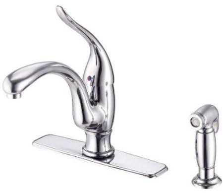 34 best Danze Bathroom Faucets images on Pinterest | Bathroom ...