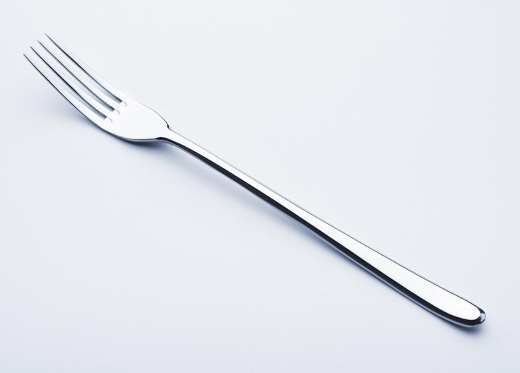10/16発売「からあげクン?味」が何味なのかをみんなで当てるキャンペーンをやっています!いろんなソーシャルメディアで、「?味」のヒントをちょっとずつ出しています。【Pinterest】でのヒントはこちら♪→ 「これを使って食べる料理みたい」  http://www.lawson.co.jp/recommend/static/karaagekun/hatena/