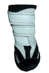 17 best images about orthopedic non slip boots