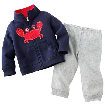 Kohls Baby Boy Clothes Best 72 Best Buying Baby Clothes Is So Fun Images On Pinterest  Babies Design Decoration