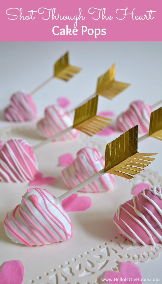 shot-through-the-heart-cake-pops