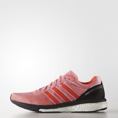 adizero Boston Boost 5 Shoes - Multicolor