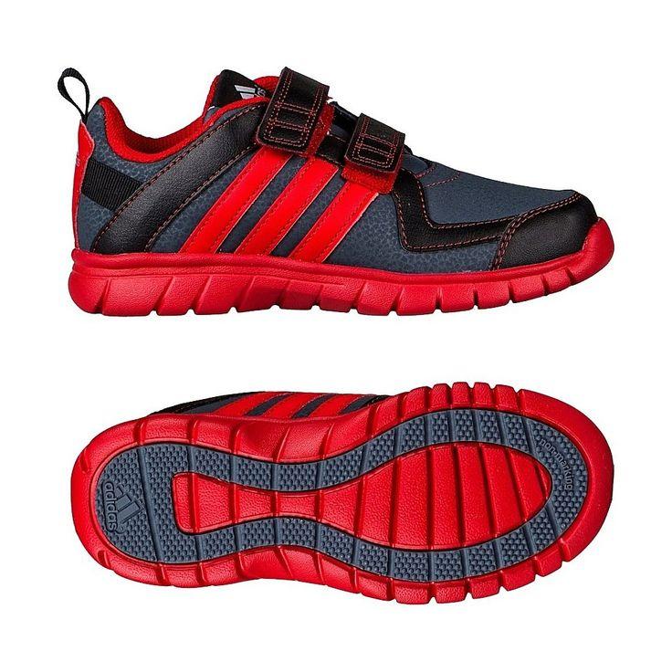 Κάνε κλικ στο SportGallery Thessalonikis - Adidas Sta Fluid 3 Cf K