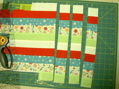 Best 25+ DIY doll quilt ideas only on Pinterest : doll quilt patterns - Adamdwight.com