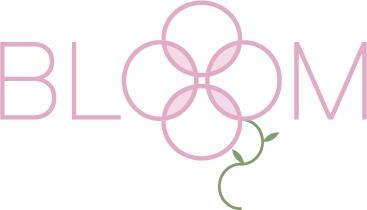 http://www.bloomnaturalhealth.com/