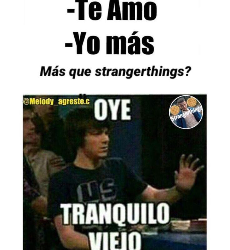 memes del upside down .-. [puede contener spoilers] #detodo # De Todo # amreading # books # wattpad