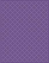 Embossing Folders | Craftwell Teresa Collins Decor Circles