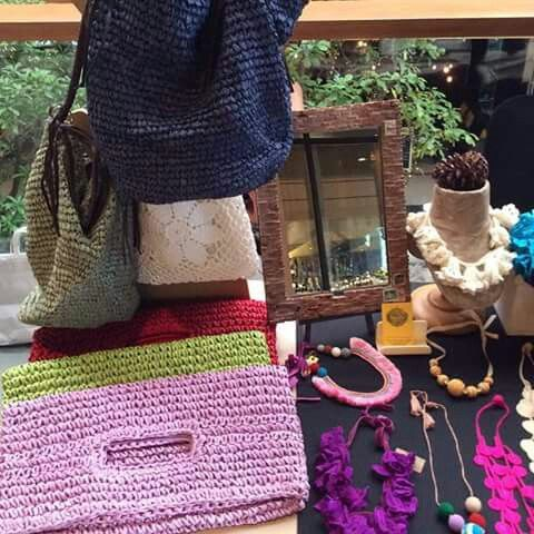 *Estella_Thailand* We have so many handmade products for you.