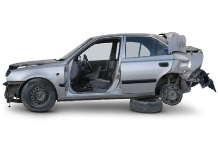 If you need car removal or wreckers in Brisbane, Cash For Car Brisbane have you covered. Get in touch today! Contact Us: 07 3359 8688