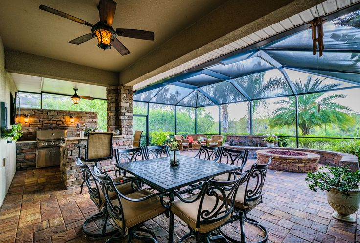 Beautiful Home For Sale in Lithia FL