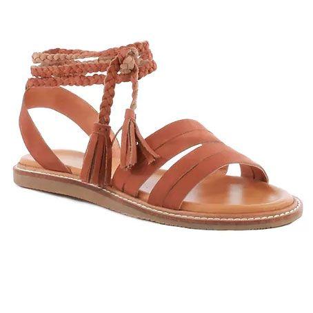 ddabf236013e 15 Super Comfy Summer Shoes (That Aren t Flip Flops)