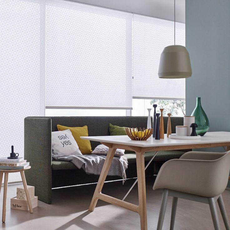 Design Esszimmer optimale pic und Eebabcceaeacee Dining Tables Furniture Jpg