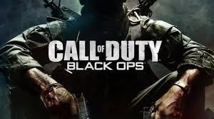 COD 1 - Call Of Duty Black Ops - For Xbox 360 - Cheats