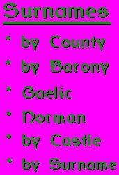 Irish Scottish genealogy GREAT SITE!!!!!
