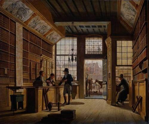 Resultado de imagem para european bookshop sold
