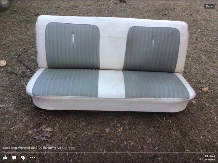 17 best upholstery ideas john images on pinterest car. Black Bedroom Furniture Sets. Home Design Ideas