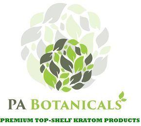 Welcome to our site!  PA Botanicals is owned bya small family company from Western Pennsylvania. All of our productsundergo a strict, 3 step quality control