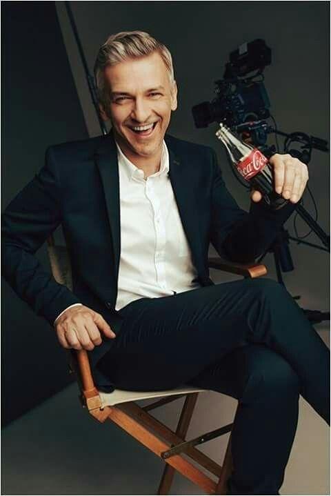 Drinking coca cola...Alföldi Róbert