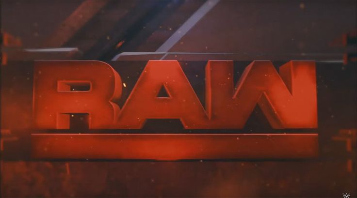 WWE Raw viewership for 7/24/17: Viewership drops from last week