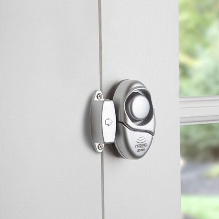 23 Best Home Safety Images On Pinterest Safety Security