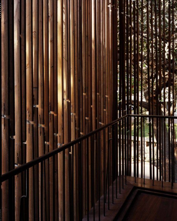 canisse brico depot good attache canisse brise vue m with. Black Bedroom Furniture Sets. Home Design Ideas