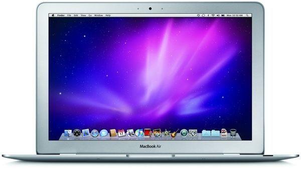 "Screen Repair Service Apple MacBook Air 11.6"" A1465 2011 2012 2013 2014 2015 #Apple"