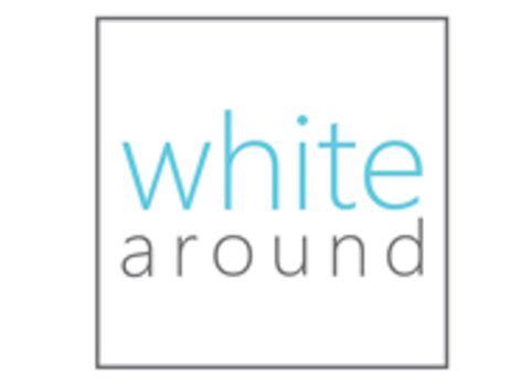 White Around