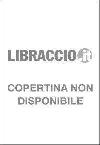 Prezzi e Sconti: La #rimozione dei rifiuti in toscana caramassi New  ad Euro 7.75 in #Centro documentazione pistoia #Libri