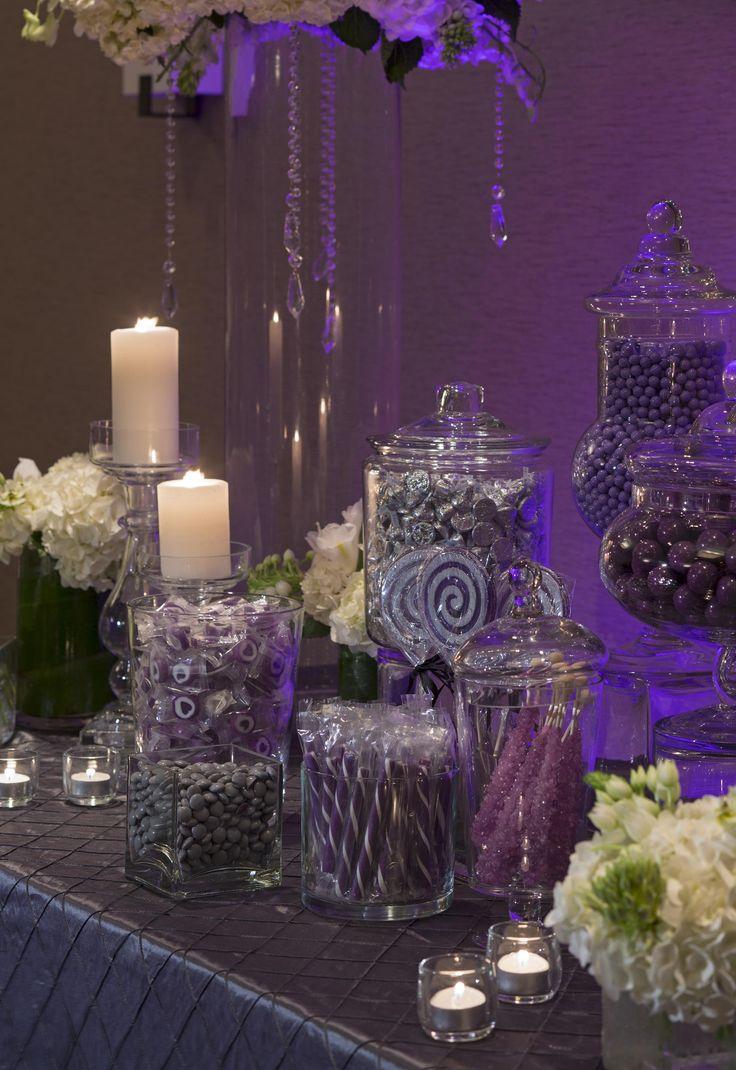 47 best Hyatt Centric French Quarter Weddings images on Pinterest ...