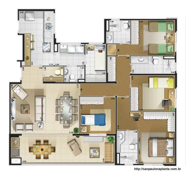 1000 images about on pinterest bedroom apartment - 2 bedroom apartments in dc under 1000 ...