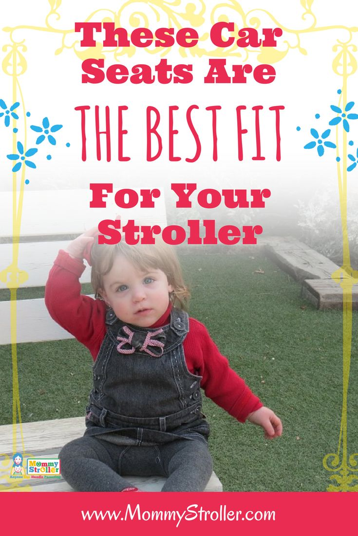 Car seats and strollers | Car seats compatible with strollers | Convertible car seat strollers | Stroller travel systems | Traveling with baby | Ease of travel | Multiple brand strollers and car seats | Lightweight car seats and strollers | BOB Strollers | Britax car seats | Matching car seats and strollers | Multiple brands of car seats | Compatible baby equipment | Baby items | Shopping for your kids