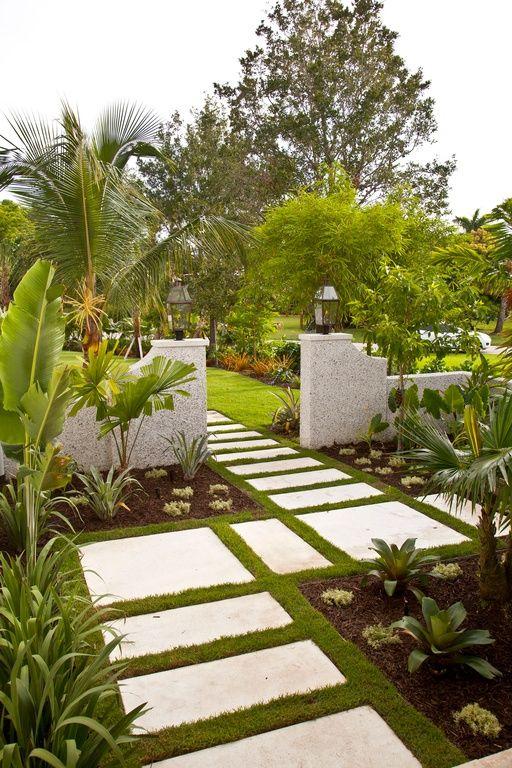 Garden Ideas Concrete Yard best 25+ concrete pavers ideas on pinterest | diy yard decor