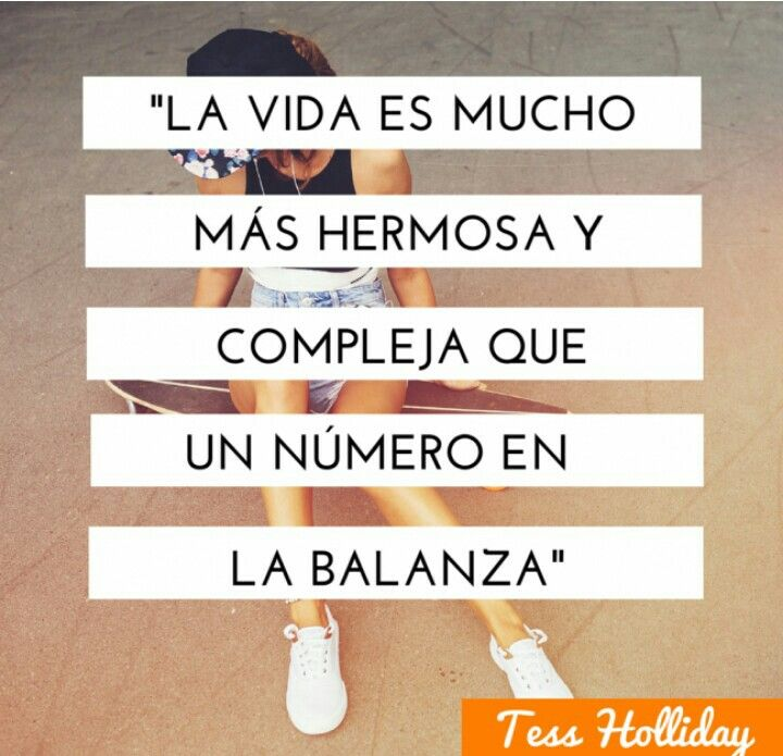 Frases cool