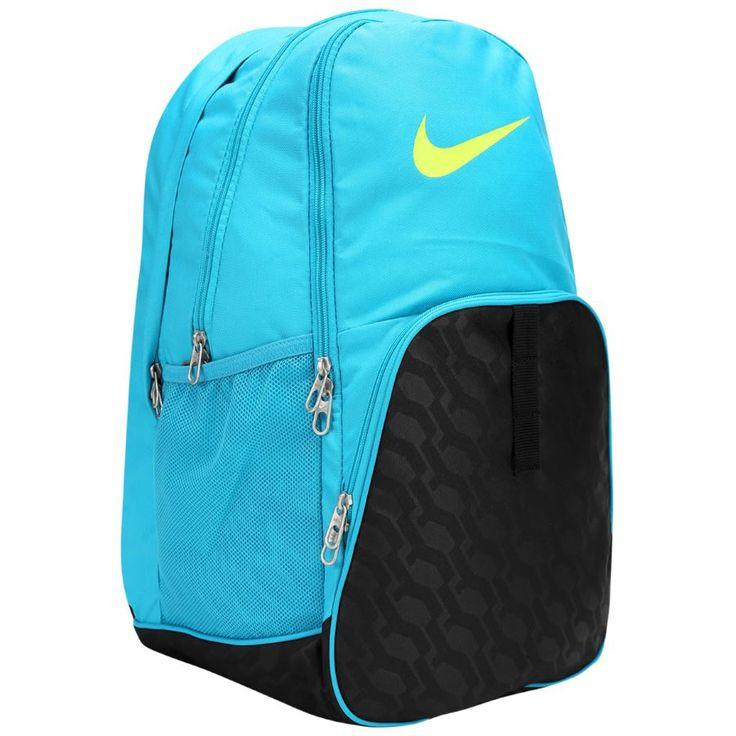 Mochilas Rebajas Off42 gt; Baratas Nike Azul ZxaYqzZr