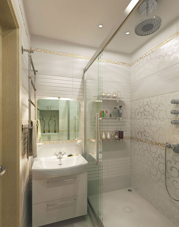 41 best images about small bathrooms on pinterest shower small bathroom ideas for 2016