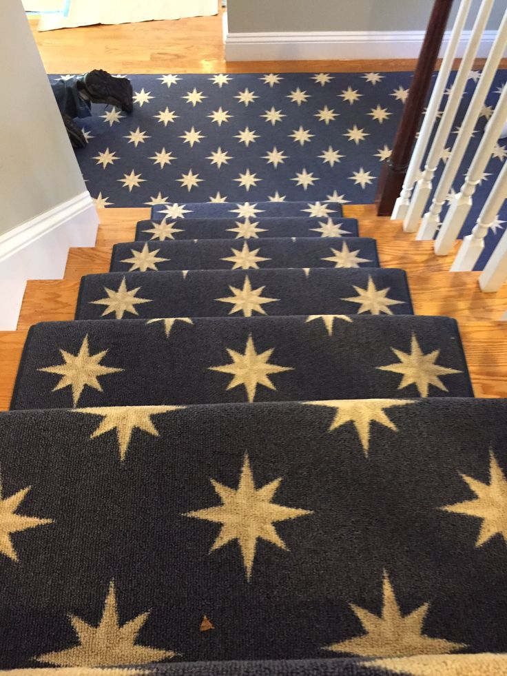 28 Best Images About Nautical Inspired Navy Blue Carpets