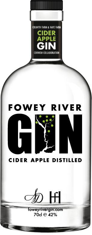 Fowey-River-Gin-Web-Holding_final