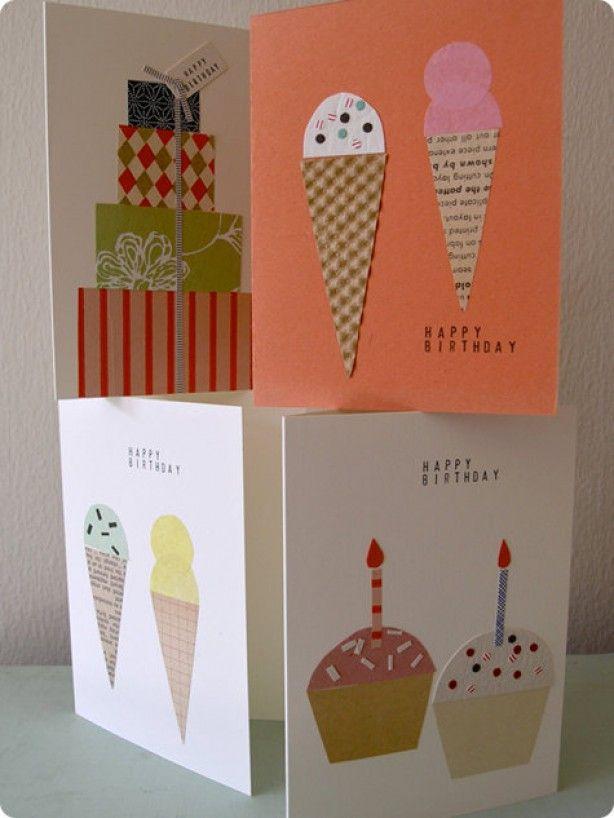 25 beste idee n over kaarten maken op pinterest kaarten doe het zelf verjaardagskaarten en for Home decoration meester