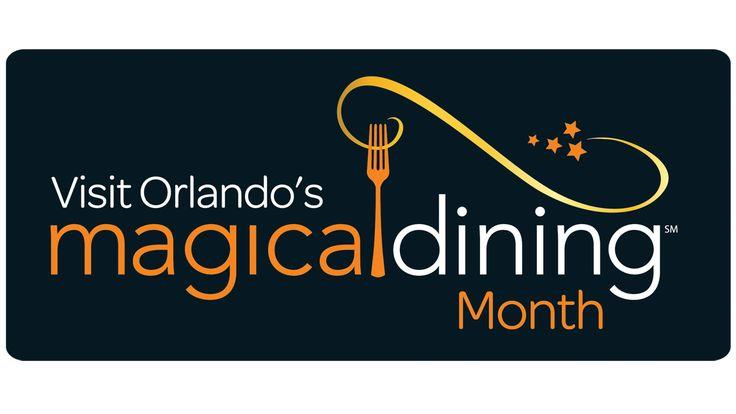 September restaurant deals in orlando