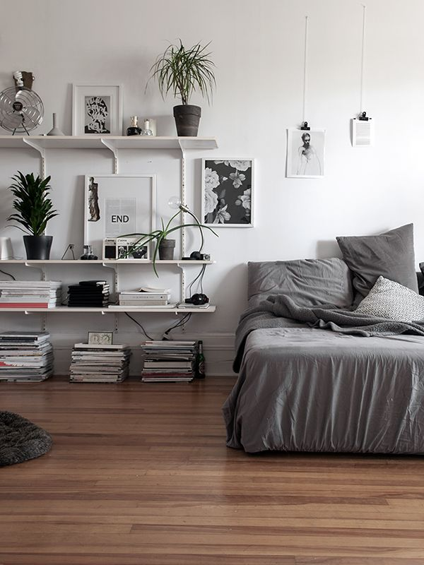 Get started on liberating your interior design at Decoraid in your city  NY    SF. Best 25  Minimal bedroom ideas on Pinterest   Plants indoor  Best