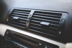http://www.aircontrol.co.uk/index.php?webpage=installation.html  Do you have air conditioning in your car? It's wonderful isn't it? Imagine having that in your home. Visit our website for more information.  Contact Us: Unit 5 ABS Business Park, Northgate, Aldridge, Walsall, WS9 8TH