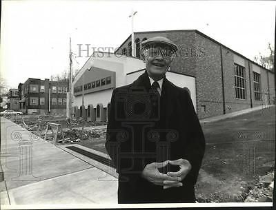 1993 #press #photo robert lavelle's bank loans money to build #church building,  View more on the LINK: 	http://www.zeppy.io/product/gb/2/391556606773/